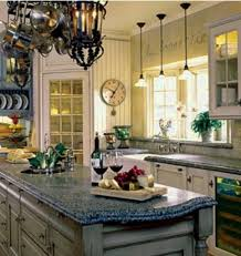 blue kitchen decorating ideas excellent designer ideas kitchens