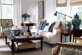 british colonial bedroom british colonial style fabrics colonial style bedroom home