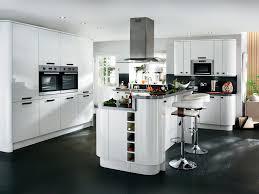 cuisine moderne design promo cuisine ikea promo cuisine ikea with promo cuisine ikea avec