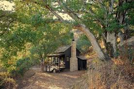 off the grid floor plans off grid house plans what do off grid homes look like here are 5