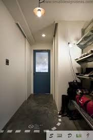 Japanese Home Design Studio Apartments Real Japanese Studio Apartment Loft Design