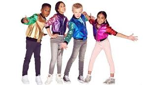 kidz bop kids u k songs allmusic