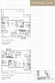 image of whitworth house plan narrow lot house plans moreover