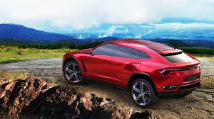 lamborghini urus blue 11 lamborghini urus hd wallpapers backgrounds wallpaper abyss