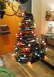 ideas to decorate tree ideas to decorate tree