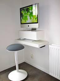 workspace computer desk for imac gaming computer desks imac