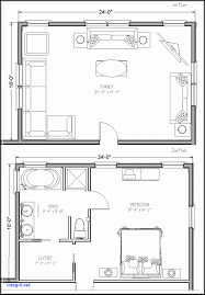 house plans with estimated cost to build cost of building a house fresh house plans and cost unique