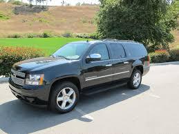 chevy suburban ltz car review consumer comparison test 2011 chevy suburban ltz