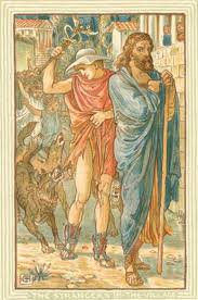 Blind Prophet In The Odyssey The Story Of Tiresias The First Transgendered Person In Folklore