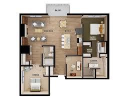 small bathroom floor plans 5 x 8 bathroom trends 2017 2018