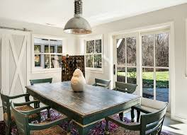 dining room layout furniture arrangement 7 mistakes to avoid bob vila