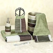 bath towel sets cheap cheap towel sets wholesale cheap towel sets bath towel sets