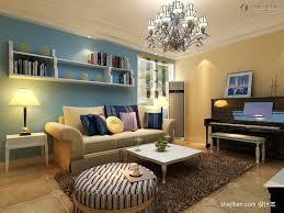 Living Room Apartment Ideas by Alluring 70 Mediterranean Living Room Decor Inspiration Design Of