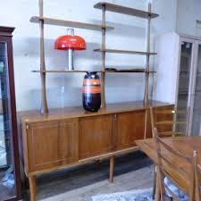 Retro Chairs For Sale Retro Furniture In Melbourne Vintage Furniture