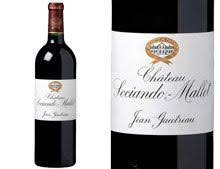 best 25 wine chateau ideas best 25 sociando mallet ideas on cabernet sauvignon