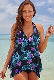 shore club swimwear designer swimwear swimsuits for all
