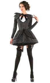 jack skellington costume halloween pinterest jack