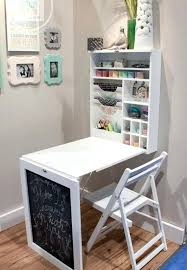 large square craft table large craft table white large craft table sewing craft cart sewing