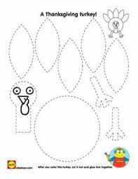 thanksgiving coloring pages thanksgiving craft and activities