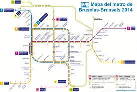 Toronto Subway Map Boston Subway Map Pdf Ttc System Maps Transit Toronto Content