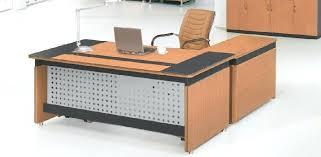 meuble bureau occasion meuble bureaux mobilier de bureau meuble bureau