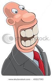 Big Teeth Meme - make meme with big teeth clipart