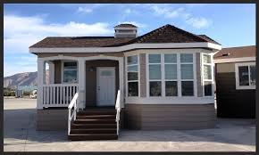 3 bedroom mobile home for sale mobile home dealer mobile homes for sale manufactured homes for sale