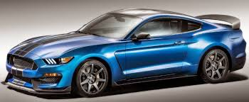cost of ford mustang omustangg 2016 ford mustang shelby gt350 prices leaked 2016 ford