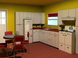 50s kitchen ideas 50s kitchen ideas 28 images 50s retro kitchens tendencias de