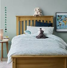 Where To Buy Childrens Bedroom Furniture Childrens Bedroom Furniture Bedroom Accessories M S