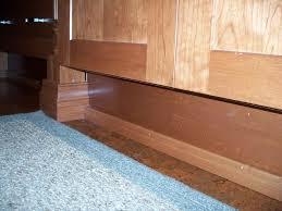 Kitchen Cabinets North Carolina Download Kitchen Cabinets Without Toe Kick Homecrack Com