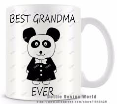 Best Mugs Personalized Tea Mugs Promotion Shop For Promotional Personalized