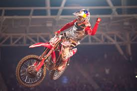 freestyle motocross schedule motocross action magazine motocross action mid week report