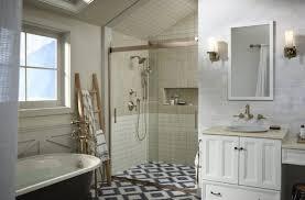bathroom redesign bathroom design ideas wayfair in bathroom redesign ideas decorating