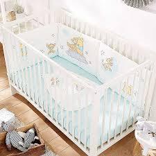 chambre bébé winnie l ourson chambre bébé winnie ourson et chambre bebe inspirations des