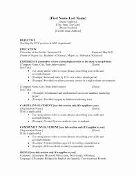 resume templates exles 2017 google doc resume template new data recovery invoice template free