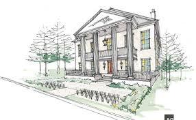 Sorority House Floor Plans Alpha Xi Delta Raising Money For New Chapter House