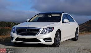 2015 mercedes s550 4matic review the luxury img 0733