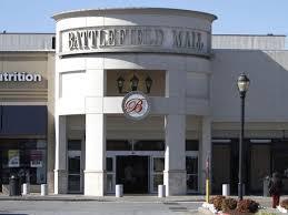 unlike mall of america battlefield mall to again open on