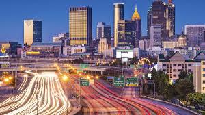 Home Depot Job Fair In Atlanta Ga Millennials Want To Live In These Atlanta Suburbs Atlanta