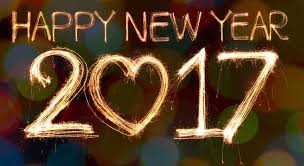 happy new year 2017 wishes sms messages and quotes factskeeper