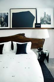 12 best modern bedding essentials images on pinterest modern