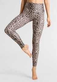 Womens Sports Clothes Sale Onzie Tights Leopard Women Sports Clothing Cheapest W On241e00b