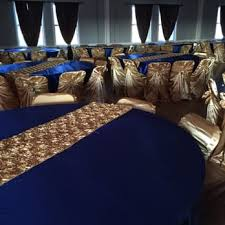 cheap banquet halls in los angeles atlantis banquet 44 photos 16 reviews venues event
