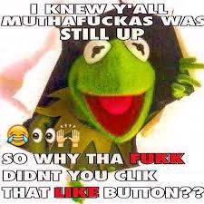 Really Nigga Meme - real nigga hours know your meme