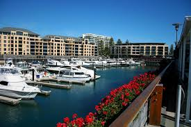 glenelg beach hostel adelaide australia booking com