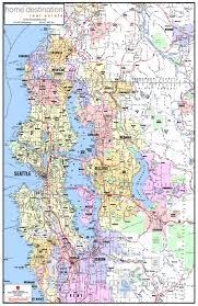 seattle map usa maps seattle seattle crime map crime map seattle washington usa