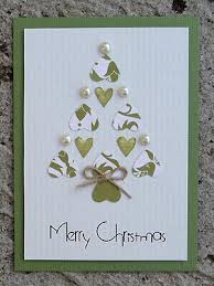 776 best stampin up christmas cards images on pinterest holiday