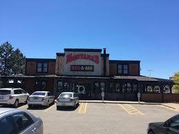 Montana business traveller images Montana 39 s bbq bar restaurant brantford restaurant reviews jpg