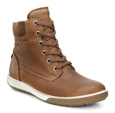 womens casual boots canada 38 best shoes images on shoes boots and shoe